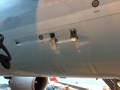 avoid-klm-flag-carrier-think-s-its-budget-airline-uploadfromtaptalk1448967225851.jpg