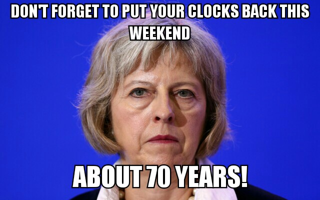 119508 clocks babies don t go together theresa may clocks and babies don't go together english forum switzerland