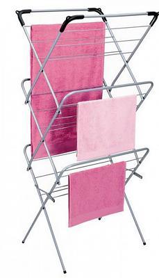 laundry-room-drier.jpg