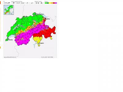 weather-swiss-weather.jpg