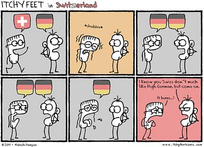 i-am-so-sick-tired-languages-can-we-agree-one-please-funny-german-language-jokes-56-5899c48387d30__700.jpg