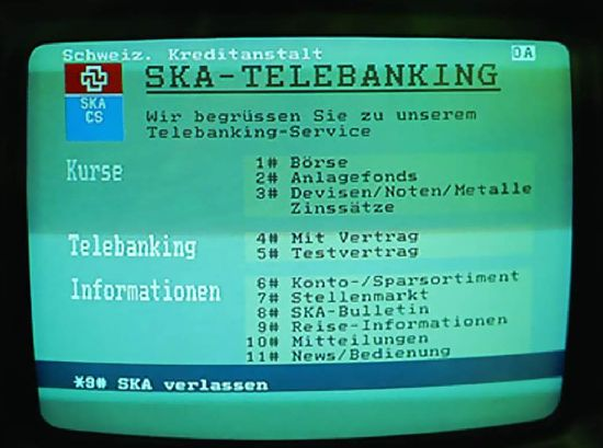 Name:  innovation-1970.jpg Views: 184 Size:  35.2 KB