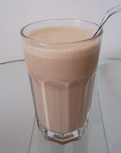 Name:  frother_cafe_frappe.jpg Views: 120 Size:  25.1 KB