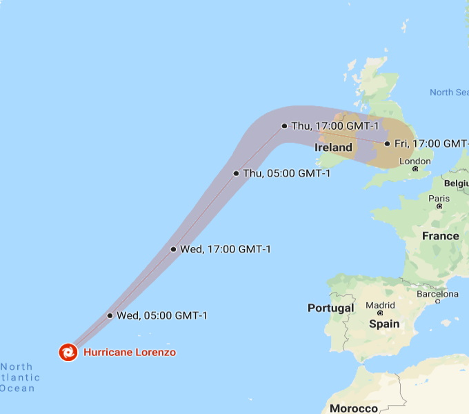 Name:  hurricanelorenzo.jpg Views: 183 Size:  63.1 KB