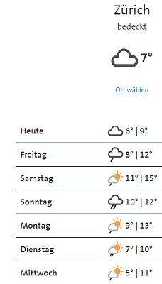 weather-unbenannt.png