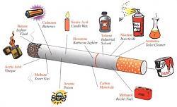 smoking-train-platforms-uughh-cigarette.jpg