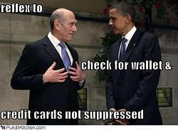 warning-beware-very-skilled-pickpockets-zug-political-pictures-barack-obama-pick-pocket-reflex.jpg