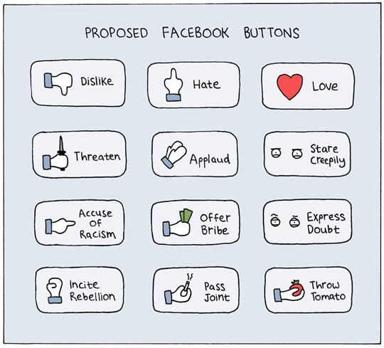32826d1316783212-new-facebook-funny-facebook-icons-buttons.jpg