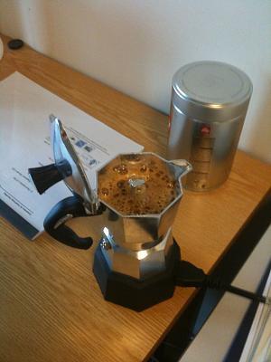 starbucks-coffee-img_0023.jpg