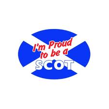 Name:  proudscot.jpg
