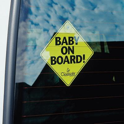 identifying-your-kids-your-car-why-no_53-baby-board-sign_lrg.jpg
