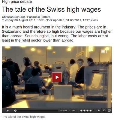 absurd-swiss-prices-ksarticle.jpg