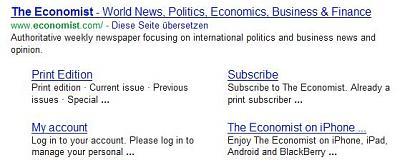 absurd-swiss-prices-economist-google.jpg