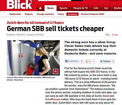 sbb-just-ridiculous-sbbcase01.jpg
