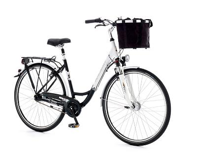 stolen-bikes-if-someone-offers-you-these-bikes-aware-basel-raleigh.jpg