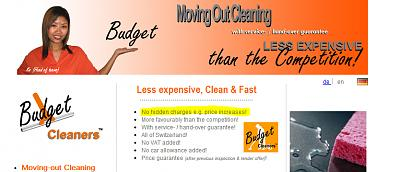 threaten-company-legal-action-against-posting-ef-my-bad-experience-them-budgetcleaners.ch.jpg