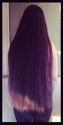short-haired-women-ec88696a010811e3890222000a1fb0b2_7.jpg