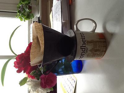 starbucks-coffee-image.jpg