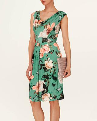 swiss-stare-green-dress.jpg