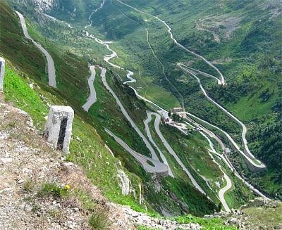 driving-ch-motorways-image.jpg