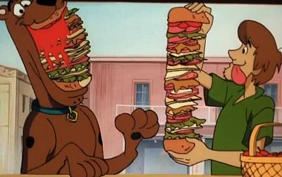 big-girls-need-suck-up-shaggy_and_scooby_eating_a_huge_sandwich.jpg