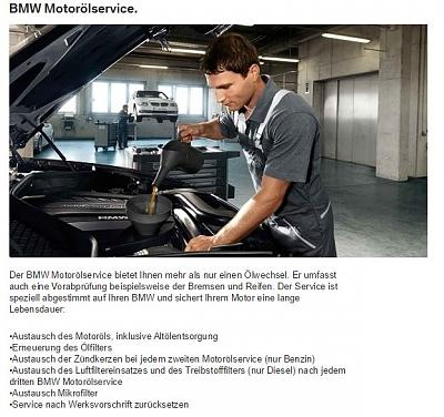 bmw-oil-change-chf1-000-advice-please-g-m-oil-service-info-de-.jpg.JPG