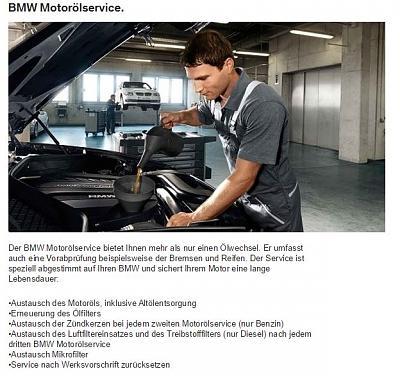 bmw-oil-change-chf1-000-advice-please-g-m-oil-service-info-de-.jpg.JPG Views:97 Size:81.3 KB ID:94912