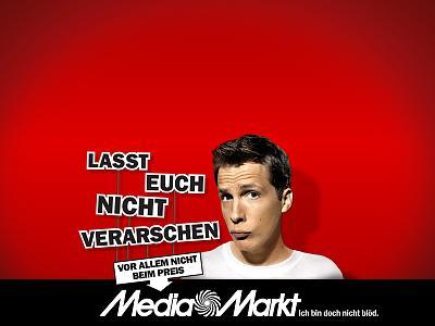 mediamarkt-cheating-price-price-higher-than-competitors-mediamarkt.jpg