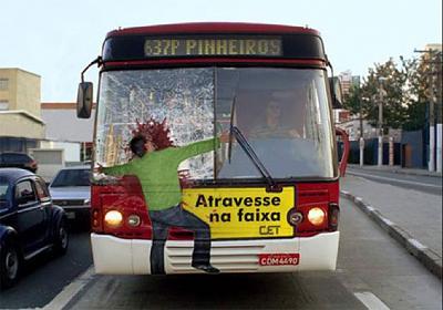 trams-busad.jpg