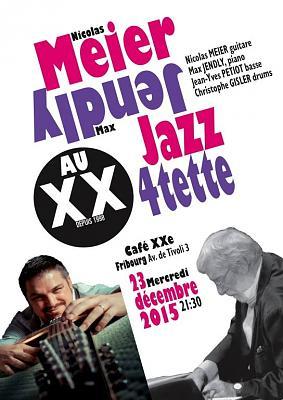 nicolas-meier-jazz-quartet-fribourg-12241447_10208239189760193_3077746751353477587_n.jpg