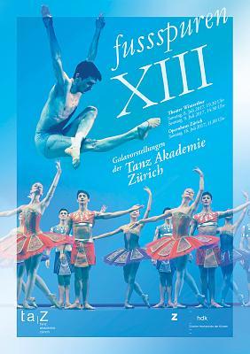 today-9-jul-17-ballet-performance-14-30-img_1677.jpg