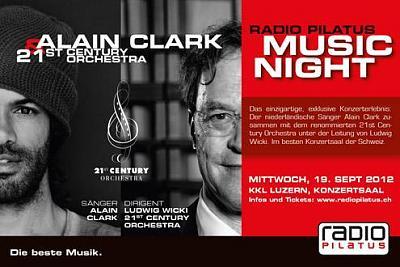 alain-clark-21st-century-orchestra-alain-clark-21st-co.jpeg 21st CO.jpeg Views:170 Size:34.8 KB ID:49123