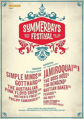 switzerland-gigs-heads-up-summerdays.jpg