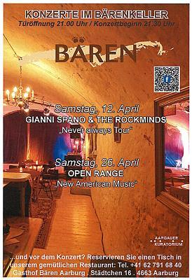 country-rock-music-night-aarburg-flyer_baerechaeller-page-001.jpg