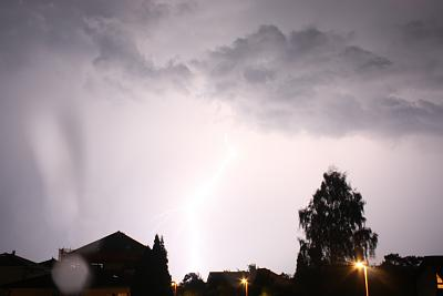 weather-img_5590.jpg