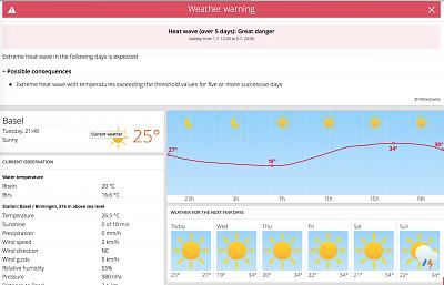 weather-screen-shot-2015-06-30-21.58.17.jpg