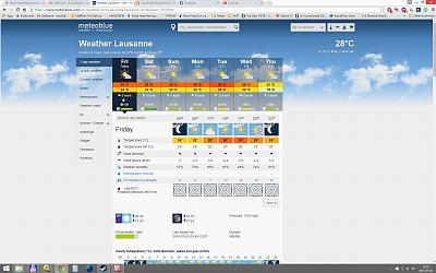 weather-zrzut-ekranu-2015-07-03-12.23.50.jpg