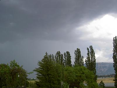 weather-22072015.jpg