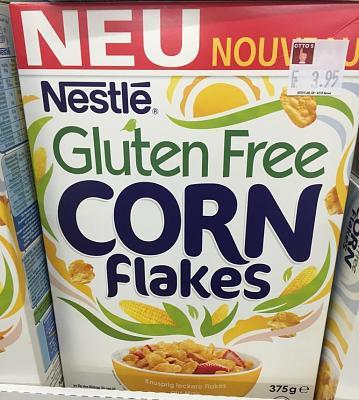 you-gluten-intolerant-celiac-gluten-corn-flakes.jpg