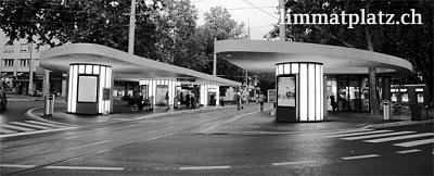 crossing-road-illegal-limmatplatz.jpg