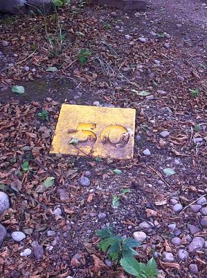 weird-colored-number-signs-ground-around-buempliz-2015-07-25.jpg