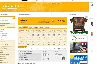 weather-weather.jpg