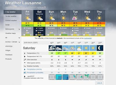 weather-lau2.jpg