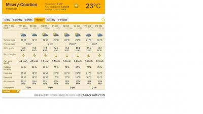 weather-weather-3.jpg