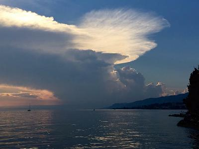 weather-montreux-110815-fb.jpg