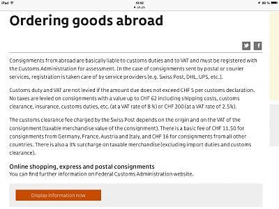 shopping-online-image.jpg