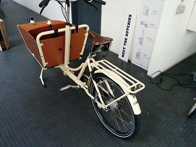 looking-our-stolen-bakfiets-cargo-bike-img_2128.jpg