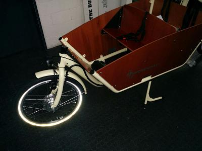looking-our-stolen-bakfiets-cargo-bike-img_2129.jpg