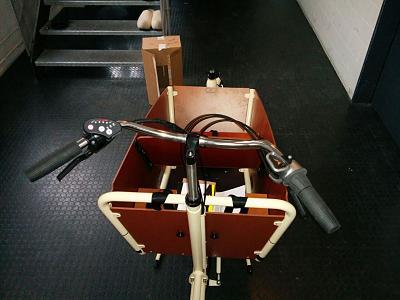 looking-our-stolen-bakfiets-cargo-bike-img_2130.jpg