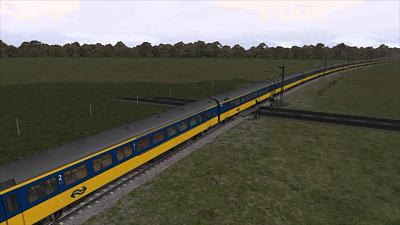 rigi-s-trains-chinese-tourists-train-1.jpg